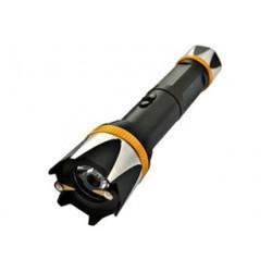 Электрошокер Оса X10-007 Type